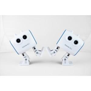 어썸봇 (Asomebot)